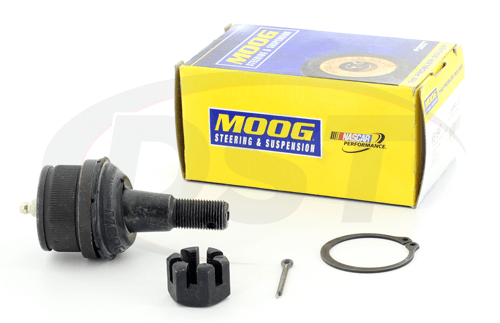 K8611T E-Series ball joints
