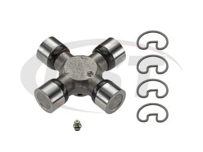 MOOG-330 U-Joint
