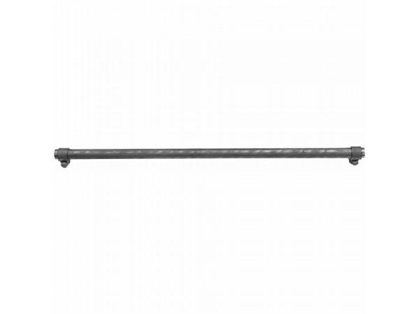 MOOG-DS1051S Tie Rod Adjusting Sleeve - At Pitman Arm End