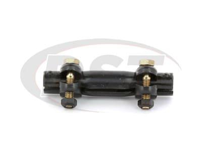 MOOG-ES2032S Tie Rod Adjusting Sleeve - 5/8 Inch X 18 Threads