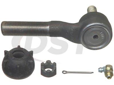 MOOG-ES2472L Front Outer Tie Rod End