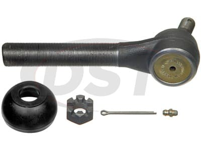 MOOG-ES3185L Outer Tie Rod End