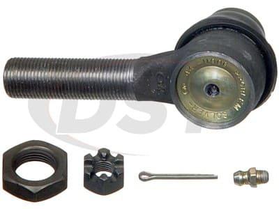 MOOG-ES3198RL Outer Tie Rod End