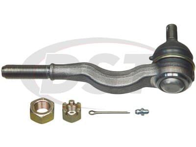MOOG-ES3387RL Front Inner Tie Rod End