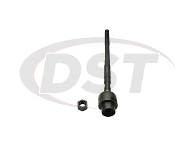 MOOG-EV116 Front Inner Tie Rod End