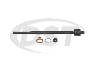 MOOG-EV254 Front Inner Tie Rod End