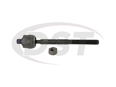 MOOG-EV323 Front Inner Tie Rod End