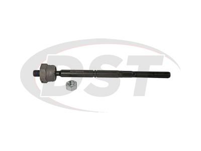 MOOG-EV463 Front Inner Tie Rod End