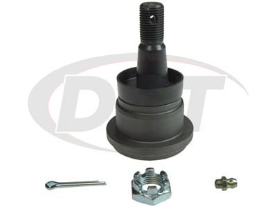 MOOG-K100054 Front Upper Ball Joint - Adjustable
