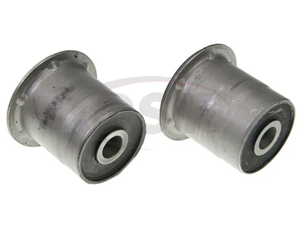 Ford Explorer 4WD 2003 Front Upper Control Arm Bushings