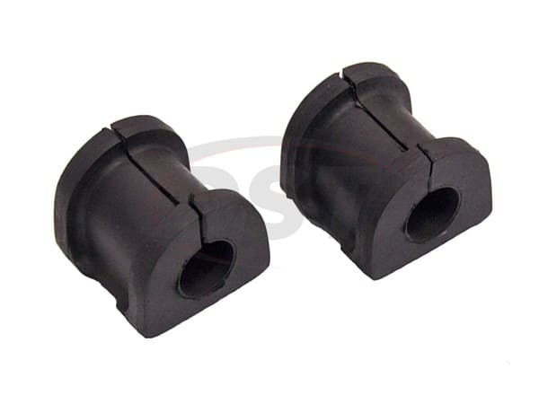 MOOG-K200638 Suspension Stabilizer Bar Bushing