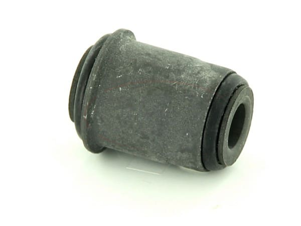 AMC American 1967 Front Lower Control Arm Bushings