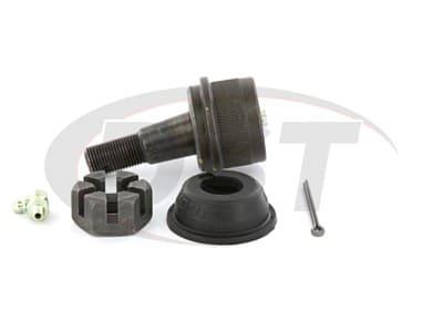 MOOG-K3161T Front Lower Ball Joint