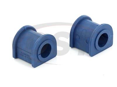 MOOG-K3168 Front Sway Bar Frame Bushings - 22.5mm (0.88 inch)