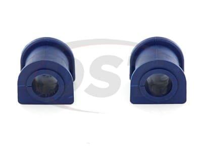 MOOG-K3170 Front Sway Bar Frame Bushings - 24mm (0.94 inch)