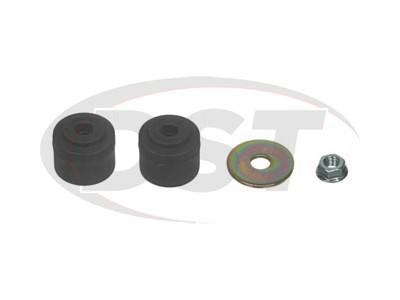 MOOG-K3181 Rear Sway Bar End Link Repair Kit