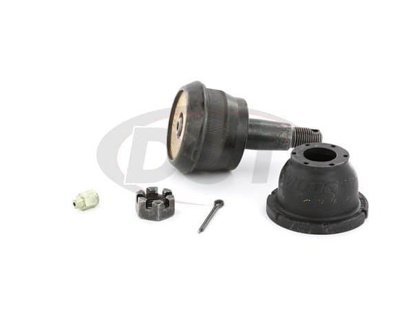 Chevrolet Chevelle 1971 Front Lower Ball Joint