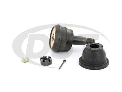MOOG-K5103 Front Lower Ball Joint