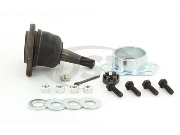 Chevrolet Impala 1996 SS Front Upper Ball Joint
