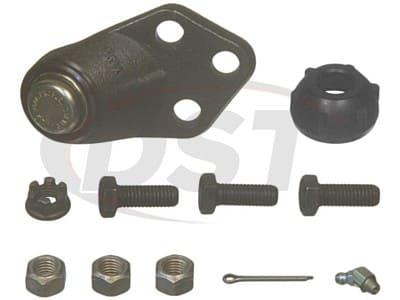 MOOG-K5295 Front Lower Ball Joint