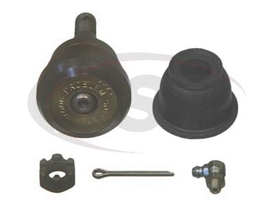 MOOG-K5297 Rear Lower Ball Joint