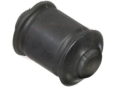 MOOG-K5298 Front Lower Control Arm Bushing
