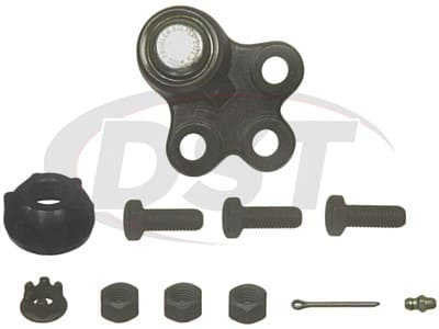 MOOG-K5303 Front Lower Ball Joint