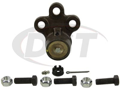 MOOG-K5331 Front Lower Ball Joint