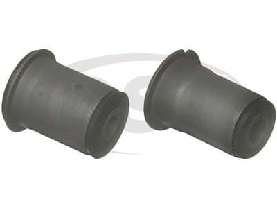 MOOG-K6076 Front Lower Control Arm Bushing