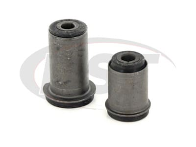 MOOG-K6329 Front Lower Control Arm Bushing