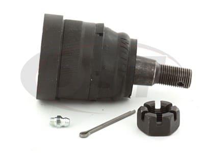 MOOG-K6445 Front Lower Ball Joint