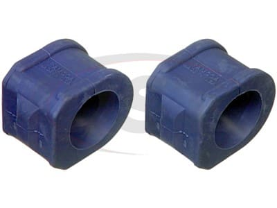 MOOG-K6459 Front Sway Bar Frame Bushings - 37mm (1.45 inch)