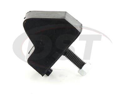 MOOG-K6606 Front Lower Control Arm Bumper