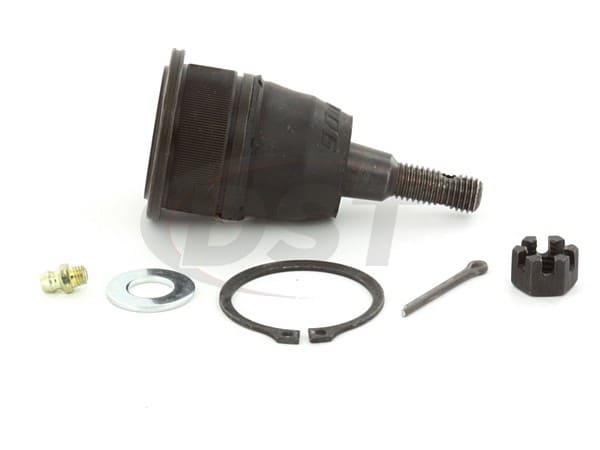 MOOG-K6696 Front Upper Ball Joint