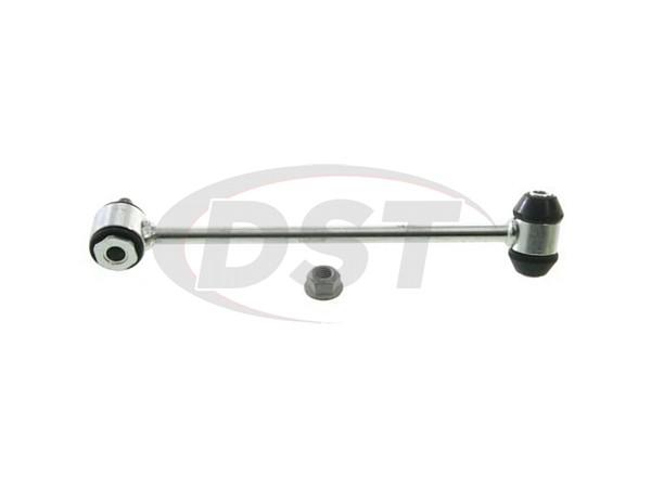 Energy suspension parts mercedes benz c300 mercedes benz for Mercedes benz suspension parts