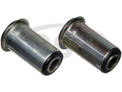 MOOG-K7192 Front Lower Control Arm Bushing