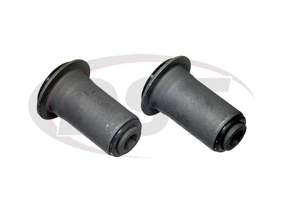MOOG-K7277 Front Lower Control Arm Bushing