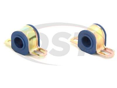 MOOG-K7302 Front Sway Bar Frame Bushings - 27mm (1.06 inch)