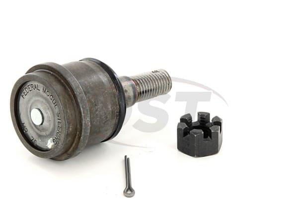 MOOG-K7460 Front Upper Ball Joint