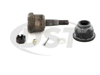 MOOG-K778 Front Upper Ball Joint