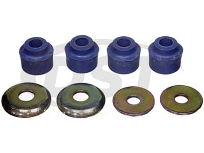 MOOG-K80004 Radius Arm Bushing