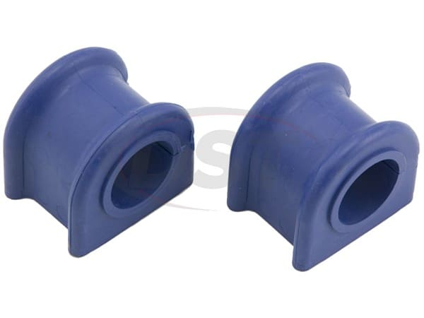 Ford Explorer 4WD 2002 Front Sway Bar Frame Bushings - 31-32mm (1.22-1.25 inch)