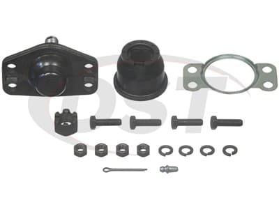 MOOG-K8036 Front Upper Ball Joint