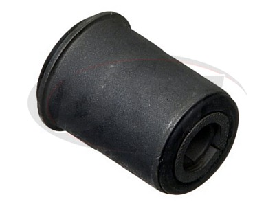 MOOG-K8132 Front Lower Control Arm Bushing - 1-7/16 Inch