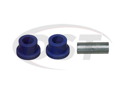 MOOG-K8612 Front Lower Control Arm Bushing