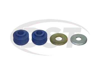 MOOG-K8649 Rear Tie Bar to Spindle Bushing