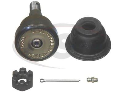 MOOG-K8685 Front Lower Ball Joint