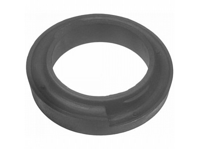 MOOG-K8996 Rear Upper Spring Isolator