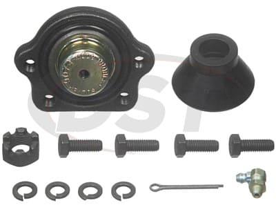 MOOG-K9022 Front Upper Ball Joint