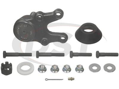MOOG-K9045 Front Lower Ball Joint